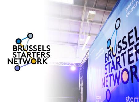 Brussels starters Network