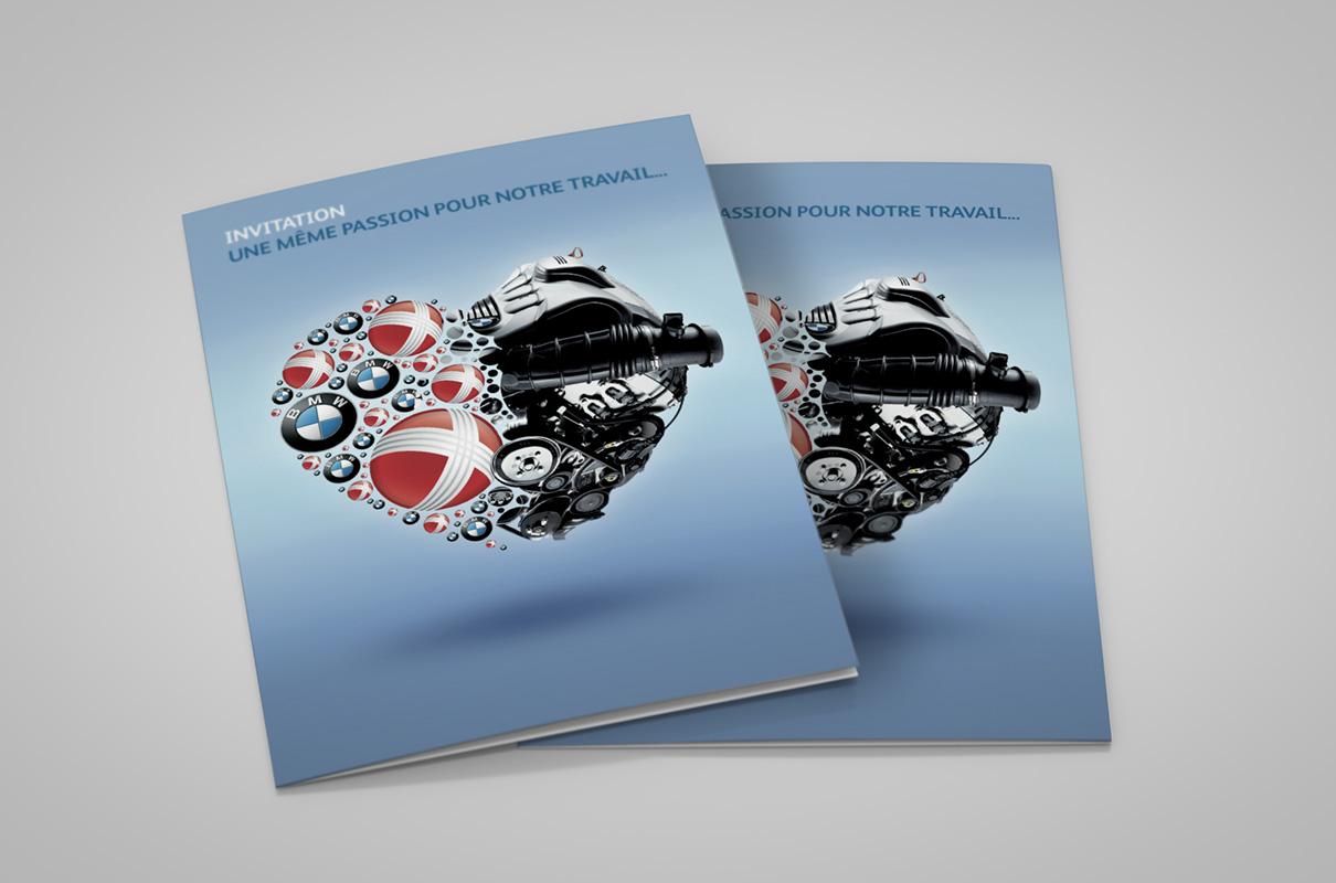 tzar design catalog