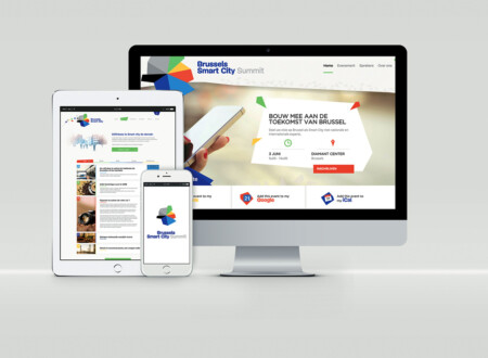 web design tzar