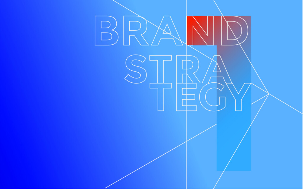 Brand Strategy | Tzar Agency