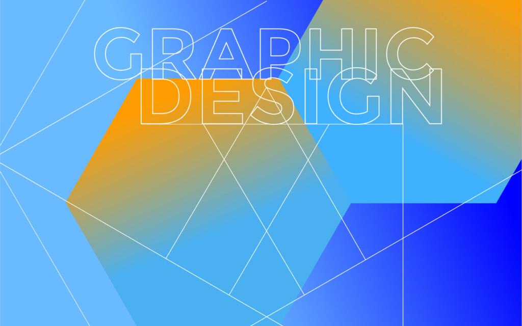Design graphique| Tzar
