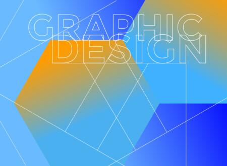 Graphic Design | Tzar Agency