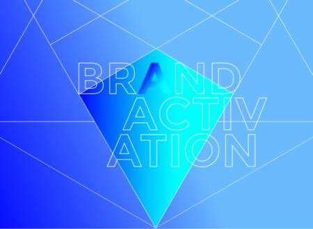 Brand Activation   Tzar Agency