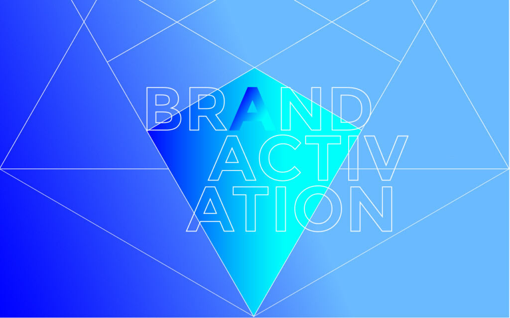 Brand Activation | Tzar Agency