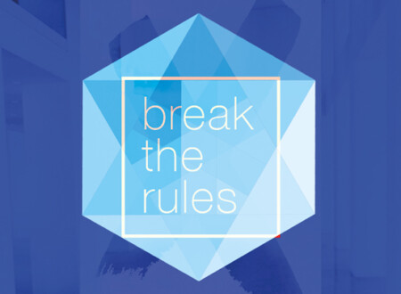 Tzar event - Break the rules