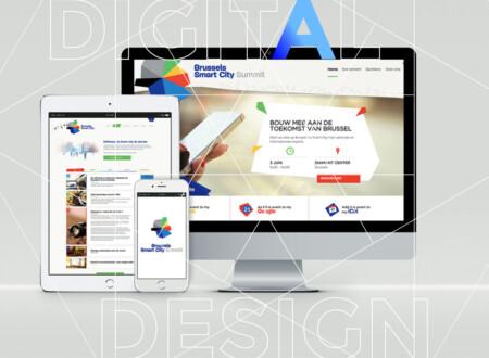 Digital   Tzar Agency
